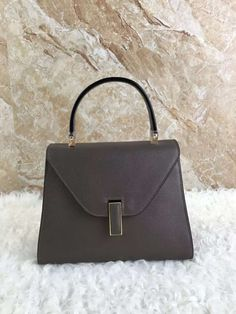 valextra Bag, ID : 60798(FORSALE:a@yybags.com), cheap bags, lightweight backpack, kids backpacks, backpack shop, leather backpack purse, travel backpacks for women, purse bag, black leather wallet, mens brown leather wallet, handbags for less, women's handbags on sale, branded ladies handbags, stylish handbags, ladies designer handbags #valextraBag #valextra #backpack #travel