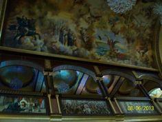 Escursioni Sharm, Chiesa ortodossa Sharm el Sheik