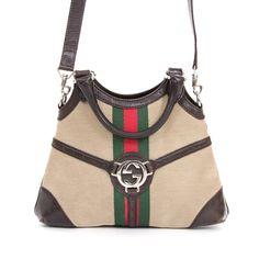 a8407266020 Gucci Marrakech Medium Messenger Bag