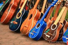 Aside from beautiful faces of Cebu and the sweet smile of its people, Cebu is a hub of perfect melody. Filipino Culture, Philippines Culture, Guitar Photos, Family Affair, Shell Crafts, Cebu, Black Wood, Ukulele, Music Instruments