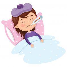 Cartoon Pics, Cute Cartoon, Cartoon Characters, Tooth Cartoon, Doctor For Kids, World Cancer Day, Sick Kids, Happy Kids, Healthy Kids