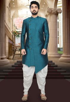 Discreet New Arrivals Blue Mens Suits Groom Tuxedos Groomsmen Wedding Party Dinner Best Man Suits jacket+pants+tie W:58 To Win A High Admiration And Is Widely Trusted At Home And Abroad.