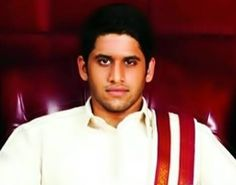 #NagaChaitanya images, #Celebrities photos. #Kollywood tamil Movie #Actor Stills. Check out more pictures: http://www.starpic.in/kollywood-tamil/naga-chaitanya.html