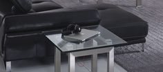 At Gainsville we offer a wide range of stylish glass coffee tables in Melbourne.