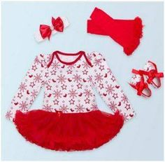 "SNOWFLAKE TUTU SET PRICE $29.99 OPTIONS: 0/6M, 6/12M, 12/18M, 18/24M To purchase: comment ""sold"", size & email"