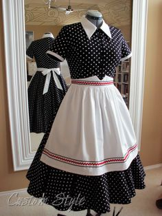 i love lucy dress - I Love Lucy Halloween Costumes