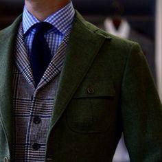 chaqueta-verde-blazer-hombre-06