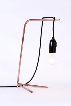 1Mlamp copper
