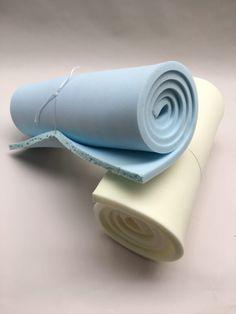 skumgummiruller koldskum restruller hobbyprojekter Hair Dryer, Beauty, Dryer, Beauty Illustration