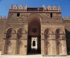 mezquita de al-hakim - Buscar con Google