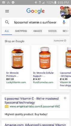 13 Best medical medium supplements images in 2016 | Medical