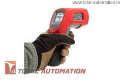 The Fluke 568 Ex Intrinsically Safe Infrared Thermometer is the one product you can use in hazardous environments anywhere in the world. Temperature Measurement, Infrared Thermometer, Oil And Gas, Globe, Tools, User Interface, Key, Mini, Products