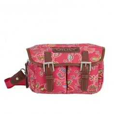 Oilily Dunga Hip Bag - Raspberry Oilily http://www.amazon.de/dp/B007JL89RE/ref=cm_sw_r_pi_dp_PBF4tb1YEQWET