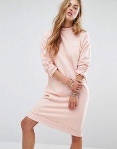 Платья | Платья для вечеринок, выпускного и вечерние платья | ASOS