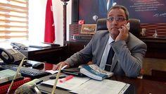 1 Günlük Belediye Başkanı İlçeyi Karıştırdı - Pusula İstanbul Gazetesi