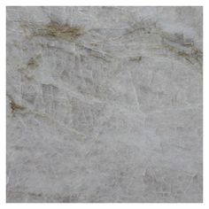 Perla Venata Polished Granite