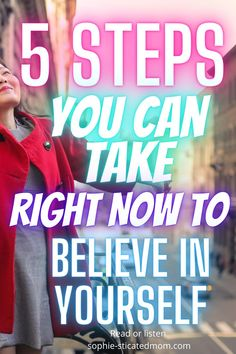 If you do not believe in yourself, then why would anyone else? Today is the first day that you start to believe in the power of you.  Read Or Listen #goals Motivational Scriptures, Motivational Quotes, Adaptive Sports, Self Confidence Tips, Overcoming Obstacles, Mental Health And Wellbeing, Self Love Affirmations, Learning To Love Yourself, Self Improvement Tips