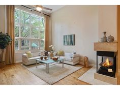 The MG Group | Chicago Real Estate – 747 WEST WRIGHTWOOD AVENUE #B, CHICAGO, IL 60614