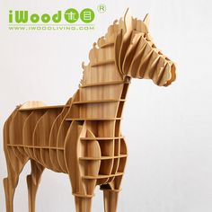 9mm MDF horse shape table living room art furniture-in Coffee Tables from Furniture on Aliexpress.com | Alibaba Group
