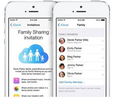 iOS 8 promo - How to Download iOS 8 and Install It on iPhone/iPad Without Developer Account - Softpedia http://news.softpedia.com/news/How-to-Download-iOS-8-and-Install-on-iPhone-iPad-Without-Developer-Account-445061.shtml