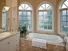 1000 images about design windows on pinterest vinyl - Obscure glass windows for bathrooms ...