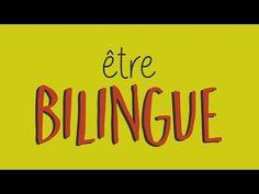 Qu'est-ce que le bilinguisme ? - Babbel.com