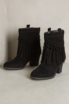 http://www.anthropologie.com/anthro/product/shoes-boots/28552412.jsp