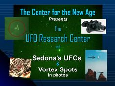 UFO Research Center from Melinda Leslie of the Center for the New Age - Sedona, . UFO Research Center from Melinda Leslie of the Center for the New Age - Sedona, Arizona by Centerforthe Light, via Slideshare Health Awareness Months, Palm Reading, Research Centre, Wound Healing, Health Center, Spirit Guides, Feet Care, New Age, Getting Old