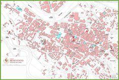 Kemer tourist map Maps Pinterest Tourist map Kemer and City