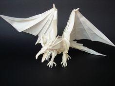 Continuiamo il nostro viaggio virtuale in Giappone con uno dei coktail di Marzio, pensati apposta per l'occasione! Enjoy! http://pomponetteincucina.cucinare.meglio.it/origami-cocktail/ #giappone #cocktail #ricetteorientali #origami #origamicocktail #viaggioingiappone #culturagiapponese #cucinagiapponese