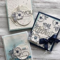 Check out the link in my profile for the first blog hop from Stampin'Up! 2018 Artisan Design Team. You'll get to see crafting ideas from around the world. My samples include the Amazing You sale-a-bration Stamp Set. #artisandesignteam #stampinup #stampinupcanada #papercrafting #rubberstamping #cardmaking