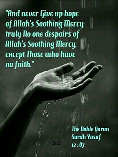 SULTAN ISLAMIC LINKS Discover Islam Muslim people Holy