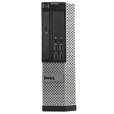 19 Best Dell Optiplex images in 2016 | Dell optiplex, Desktop, Ibm