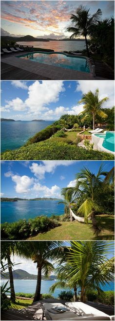 WIMCO Villa Cocoland Pointe Milou St. Barthelemy Perfect for couples retreats   Mini Paradise #luxuryretreats #romanticgetaway