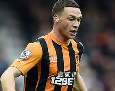 West Brom Sign Hull City's Chester for £8m   RubyNet