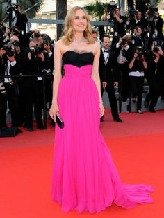 red carpet dresses - Buscar con Google