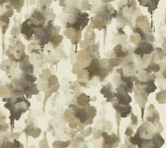 Charming beige/grey/charcoal contemporary indoor wallcovering by Kravet. Item W3357.1621.0. Low prices and free shipping on Kravet. Find thousands of patterns. Swatches available. Width 27 inches.