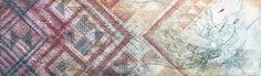 Whare Sweet Whare Masters in Professional Creative Practice (Te Hono ki Toi - Poutiriao) EIT ideaschool 2017 Installation and Wallpaper Nz Art, Maori Art, Kiwi, Hands, Artists, Models, Gallery, Decor, Templates