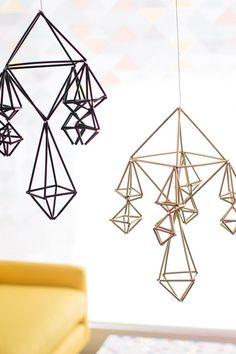 DIY Bedroom Decorating Ideas Under $25 | Teen Vogue