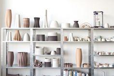 Olivier-Van-Herpt's-Functional-3D-Printed-Ceramics