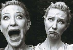Cate Blanchett_Annie Leibovitz