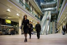 Skyfall Reaches $287 Million in Boxoffice Worldwide