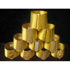 22 AYAR FANTAZİ TRABZON BİLEKLİK &Turkish gold jewelery ☪
