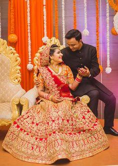 It is unrealistic beautiful sari! Photo by Vermilion Diaries, Kolkata #weddingnet #wedding #india #indian #indianwedding #weddingdresses #mehendi #ceremony #realwedding #lehengacholi #choli #lehengaweddin#weddingsaree #indianweddingoutfits #outfits #backdrops #groom #wear #groomwear #sherwani #groomsmen #bridesmaids #prewedding #photoshoot #photoset #details #sweet #cute #gorgeous #fabulous #jewels #rings #tikka #earrings #sets #lehnga