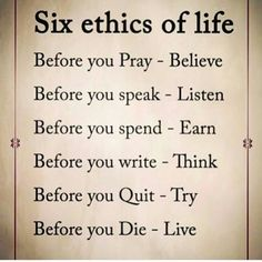 Looking for for true quotes?Check out the post right here for perfect true quotes ideas. These amuzing pictures will bring you joy. Wisdom Quotes, True Quotes, Words Quotes, Great Quotes, Quotes To Live By, Motivational Quotes, Inspirational Quotes, Bipolar Quotes, Funny Quotes
