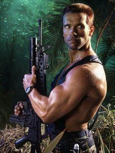 427 Best Arnold Schwarzenegger images in 2019 | Bodybuilding