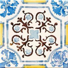E Design, Facade, Tiles, Kids Rugs, Ceramics, Instagram Posts, Portugal, Coastal, Patterns