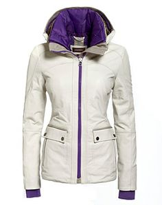Cold Weather Jackets Womens RocDfa