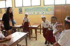 Kurnas 2013 merupakan kurikulum terbaru digunakan sd hasil rancangan kemdigbud Indonesia, RPP Sekolah Dasar Versi Kemendikbud kurikulum 2013