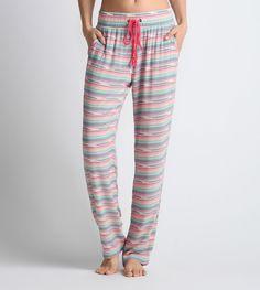 b5e89d64c47bc9d4253bfee1e80f8b95--women-pants-feel-like.jpg a94728586